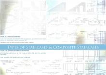 Documentation - Materials Methods in Building Construction